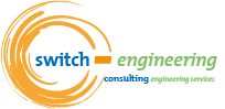 cropped-Switch-Engineering-Logo-_-A4_72ppi-4.png
